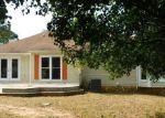 Foreclosed Home in Stockbridge 30281 300 DEERE ST - Property ID: 4084078