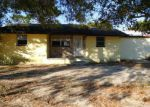 Foreclosed Home in Brooksville 34613 13247 STAR RD - Property ID: 4084119
