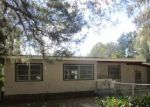 Foreclosed Home in Apopka 32703 1220 PINE ST - Property ID: 4084150