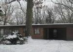 Foreclosed Home in Park Forest 60466 361 OSAGE ST - Property ID: 4084261