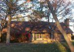 Foreclosed Home in Flossmoor 60422 2835 SCOTT CRES - Property ID: 4084345