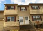 Foreclosed Home in Naugatuck 6770 79 RIDGE RD UNIT 4 - Property ID: 4084461