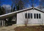 Foreclosed Home in Central Islip 11722 135 SMITH ST - Property ID: 4084464