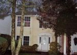 Foreclosed Home in Coram 11727 12 GETTYSBURG CT - Property ID: 4084499