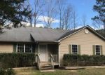 Foreclosed Home in Crandall 30711 1849 HALLS CHAPEL RD - Property ID: 4084667