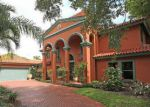 Foreclosed Home in Jupiter 33477 154 COMMODORE DR - Property ID: 4084851