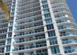 Foreclosed Home in Miami Beach 33141 1881 79TH STREET CSWY APT 903 - Property ID: 4084857