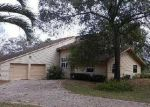 Foreclosed Home in Okeechobee 34974 2444 SW 22ND CIR S - Property ID: 4084890