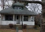 Foreclosed Home in Palmyra 8065 505 LEGION AVE - Property ID: 4085044