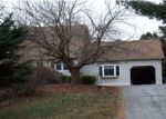 Foreclosed Home in Downingtown 19335 331 MOORE RD - Property ID: 4085122