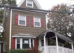 Foreclosed Home in Morrisville 19067 305 MOREAU ST - Property ID: 4085131