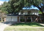 Foreclosed Home in San Antonio 78222 4343 SPRINGVIEW DR - Property ID: 4085321