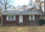 Foreclosed Home in Salisbury 28144 3525 HICKORY PL - Property ID: 4085453