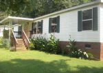 Foreclosed Home in Salisbury 28147 275 MONTEGO LN - Property ID: 4085469