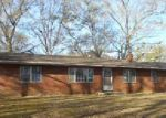 Foreclosed Home in Montevallo 35115 95 COUNTY ROAD 108 - Property ID: 4085484