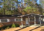Foreclosed Home in Covington 30014 6258 GREEN ACRES DR SW - Property ID: 4085539