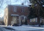 Foreclosed Home in Des Plaines 60018 1665 STOCKTON AVE - Property ID: 4085567