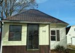 Foreclosed Home in Reasnor 50232 210 EAST ST - Property ID: 4085624