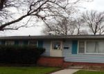Foreclosed Home in Fort Dodge 50501 2523 12TH AVE S - Property ID: 4085627
