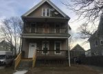 Foreclosed Home in Boston 2119 36 SAVIN ST - Property ID: 4085714