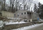 Foreclosed Home in Pinckney 48169 11281 PATTERSON LAKE DR - Property ID: 4085722