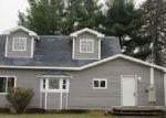 Foreclosed Home in Wheeler 48662 8558 PEARL ST - Property ID: 4085731