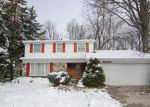 Foreclosed Home in Southfield 48076 16250 CRESCENT DR - Property ID: 4085754