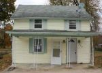 Foreclosed Home in Mont Alto 17237 210 PENN ST - Property ID: 4085783
