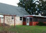 Foreclosed Home in East Petersburg 17520 2524 MILLER RD - Property ID: 4085784