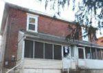 Foreclosed Home in Elk Mills 21920 516 ELK MILLS RD - Property ID: 4085793