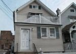 Foreclosed Home in Staten Island 10302 99 MAPLE AVE - Property ID: 4085824