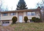 Foreclosed Home in Washington 15301 106 REX RD - Property ID: 4085830