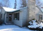 Foreclosed Home in Antigo 54409 213 E 9TH AVE - Property ID: 4085847