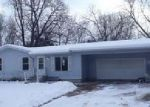 Foreclosed Home in Chippewa Falls 54729 209 W VINE ST - Property ID: 4085861