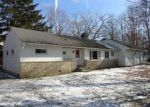 Foreclosed Home in North Lewisburg 43060 5735 MCCOLLEY RD - Property ID: 4085872