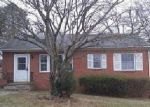 Foreclosed Home in Richmond 23222 1701 PARLOW DR - Property ID: 4085880