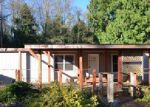 Foreclosed Home in Camano Island 98282 1340 PILCHUCK DR - Property ID: 4085889