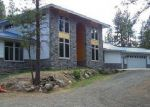 Foreclosed Home in Cle Elum 98922 790 LOPING LN - Property ID: 4085895