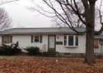 Foreclosed Home in Niverville 12130 22 RICHARD LN - Property ID: 4085923