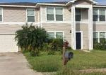 Foreclosed Home in Mercedes 78570 3804 MIRASOL ST - Property ID: 4085927