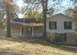 Foreclosed Home in Nacogdoches 75964 138 COUNTY ROAD 5022 - Property ID: 4085939