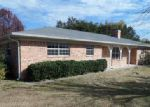Foreclosed Home in Weatherford 76087 101 PLEASANT VALLEY LN - Property ID: 4085952