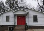 Foreclosed Home in Dallas 28034 500 E CLONINGER ST - Property ID: 4085971