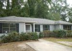 Foreclosed Home in Grovetown 30813 230 BELGLADE CT - Property ID: 4085980