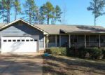 Foreclosed Home in Flovilla 30216 217 WHITEHEAD WAY - Property ID: 4085983
