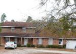 Foreclosed Home in Thomson 30824 181 BRENTWOOD DR - Property ID: 4085989