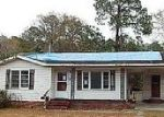 Foreclosed Home in Florence 29506 126 N MUSTANG RD - Property ID: 4085994