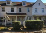 Foreclosed Home in Bethlehem 18018 822 HAWTHORNE RD - Property ID: 4086013