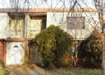 Foreclosed Home in Bethlehem 18018 206 W LEHIGH ST - Property ID: 4086019