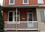 Foreclosed Home in Spring City 19475 212 BRIDGE ST - Property ID: 4086021